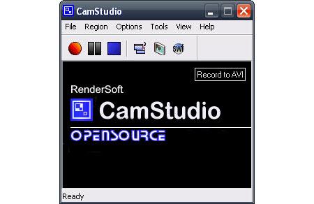 Download programmi gratuiti per registrare video dal PC - Miglior programma per catturare video PC