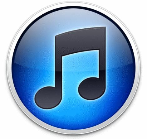iTunes - programma gratis per organizzare e gestire musica film e video