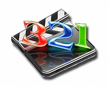Download migliori codec audio e video per Windows - K-Lite codec Pack