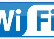 migliori programmi per rubare password wifi