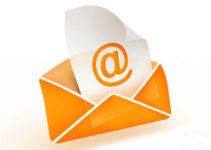 migliori programmi email marketing