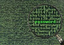 migliori programmi per hacker