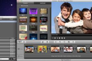 Migliori programmi per montaggio video