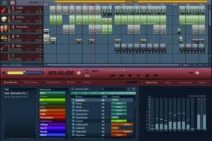 migliori programmi per creare musica