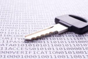 migliori programmi per criptare file